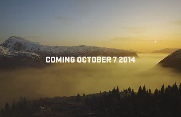 DRIVECLUB-Launch-Date-Oct-8-2014