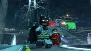 lego_batman_3_ dual