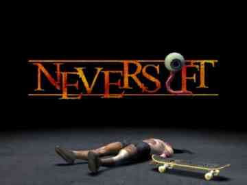 neversoft_logo