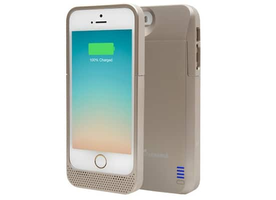 LifeCHARGE-Gold-iPhone-5-5s