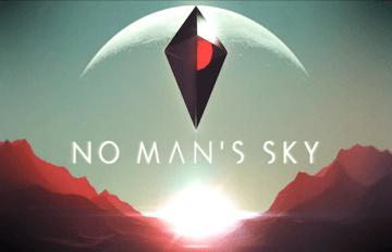No Mans Sky