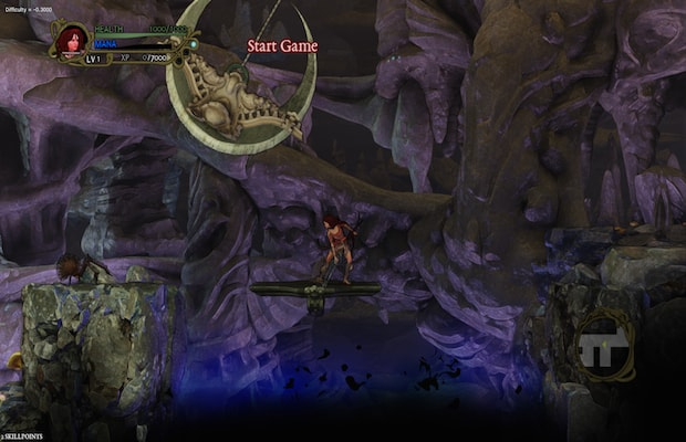 abyss_shot_pit