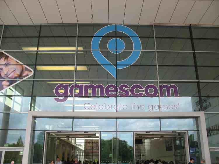 The Gateway to Gaming Nirvana