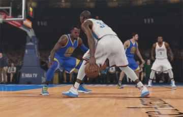 NBA-2K15-debut-gameplay-KD