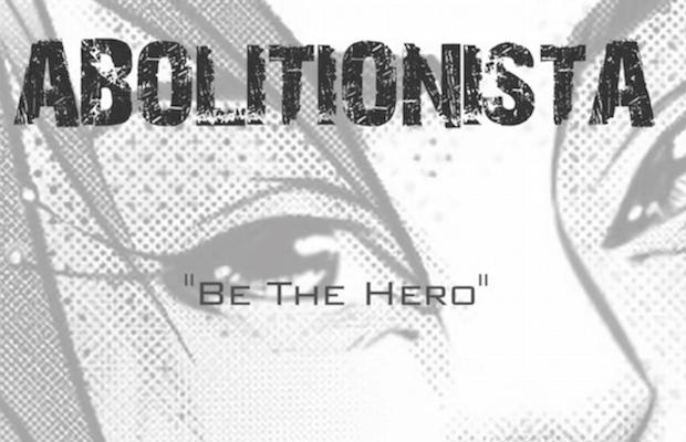 Abolitionista