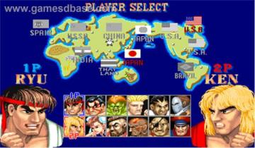 street-fighter-ii-character-select-screen
