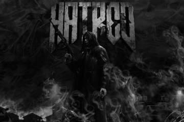 Hatred_Key_Art