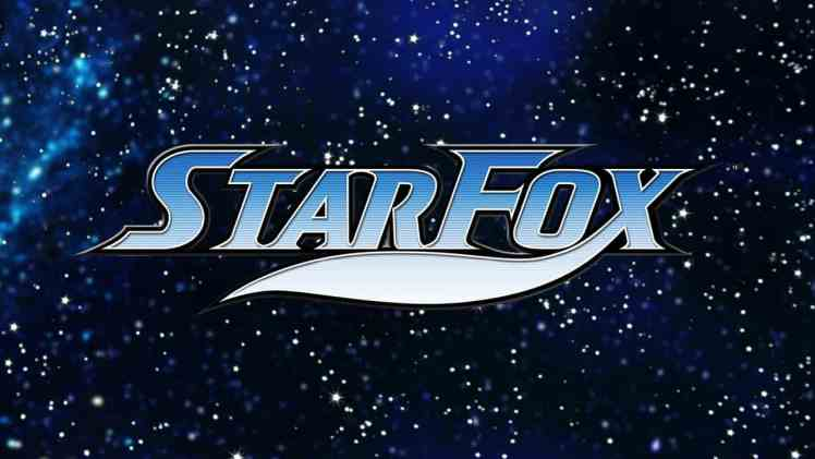 starfox1280jpg-6e46ce_1280w