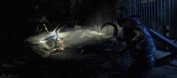 Dying_Light_Screenshot_10
