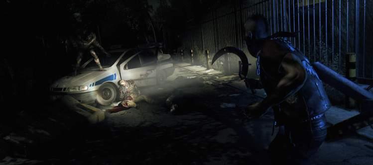 Dying_Light_Screenshot_10