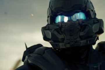 Halo5releasedate-FI
