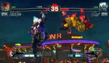 ULTRA STREET FIGHTER IV_20150408181426