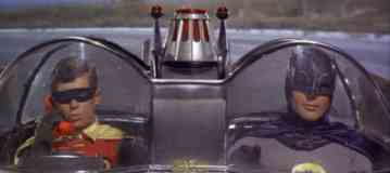 Batman66Cover