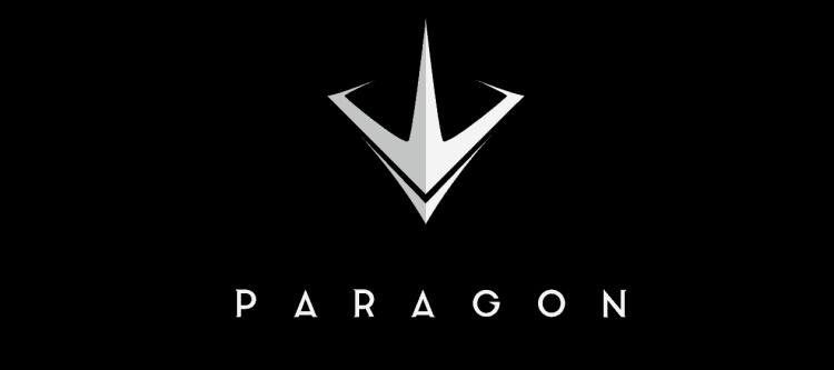 Paragon-FI