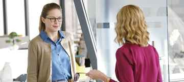 Supergirl-Hostile-Takeover-Kara