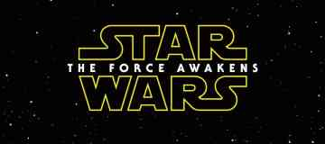 Star-Wars-The-Force-Awakens-Title