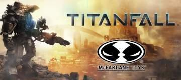 TitanFall-Todd