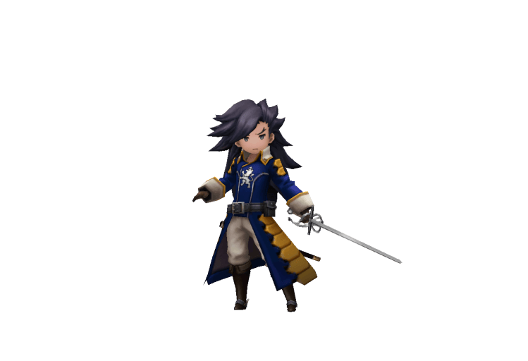 N3DS_BravelySecond_character_05