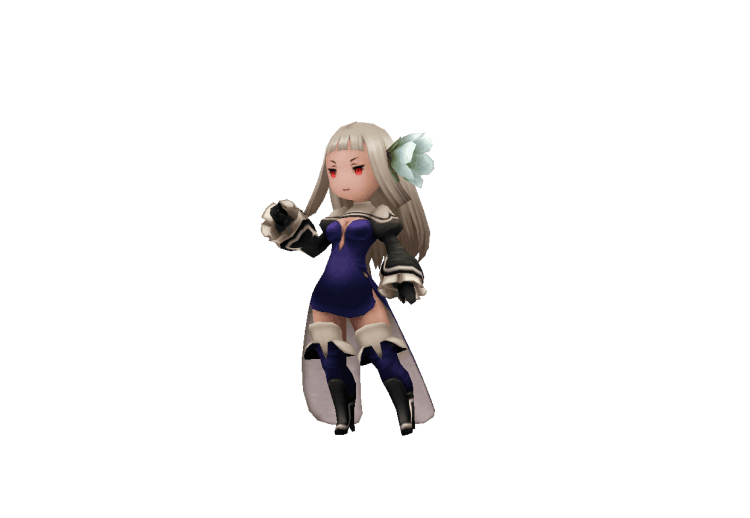 N3DS_BravelySecond_character_06