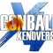 DBXV2_Final_Logo