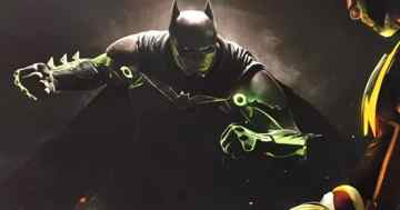 injustice-gods-among-us-2-poster-leaks