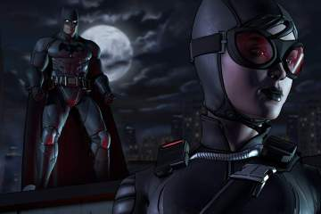 BatmanCover