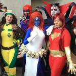 nycc-2015-3