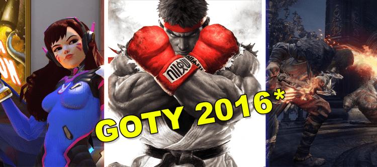 goty2016