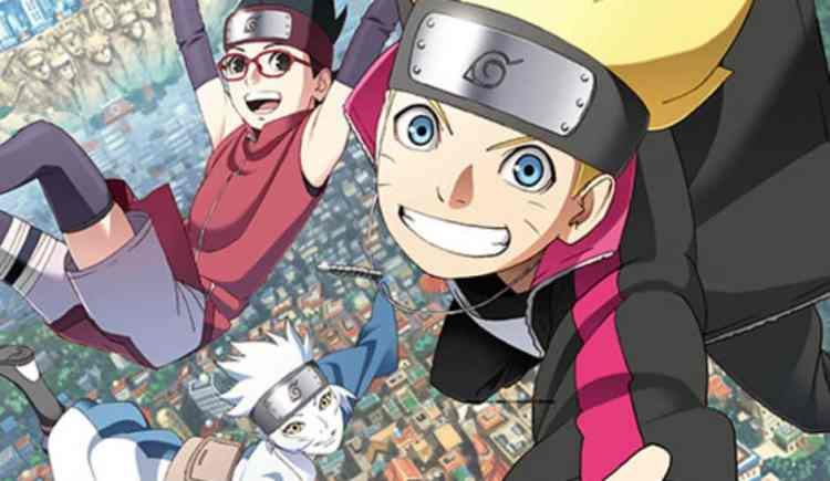 Boruto-Anime-Poster-1-Featured