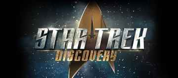 StarTrekDiscoveryLogo