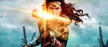 Wonder-Woman-Movie-Poster-Color