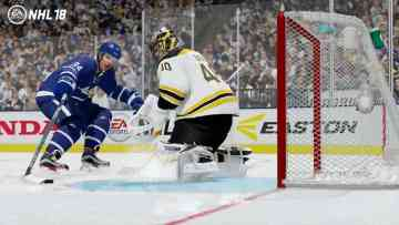 nhl_18_matthews_creative_attack_1920