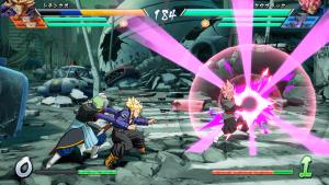 Goku_Black_Ultimate_Skill_Binding_Black_Kamehameha_1513583827