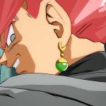 Goku_Black_Winning_Pose_1513583830