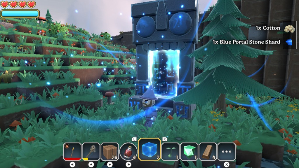 portal-knights-review-dual-pixels-2