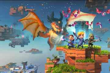 portalknights-2-dual-pixels-featured