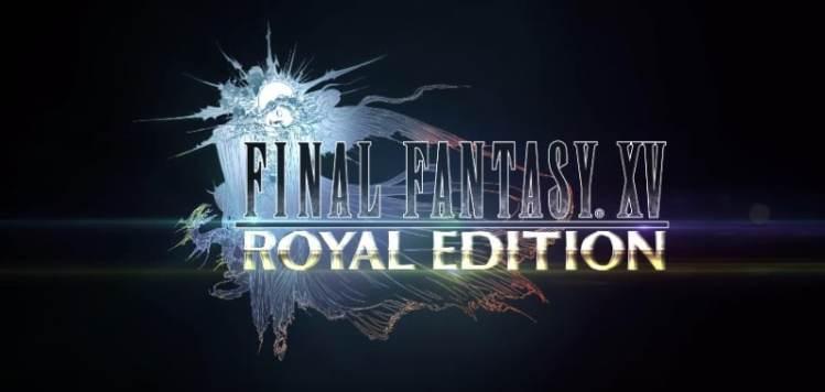 FFXV-Royal-Edition