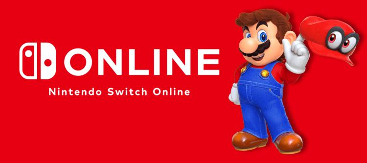 NintendoOnline-FI