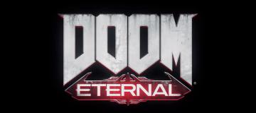 DoomEternal-FI