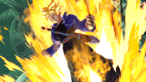 Trunks_PowerUp1_1528760346