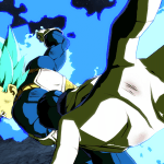 Vegeta_Close-up2_1528760347