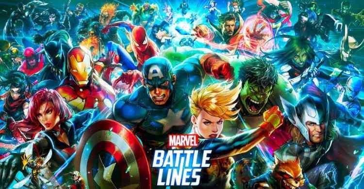 Marvel-Battle-Lines-Logo-Artwork