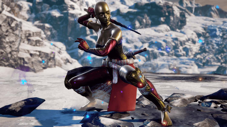 SCVI_CharacterCreation_Gameplay_screenshot_21_1534843488