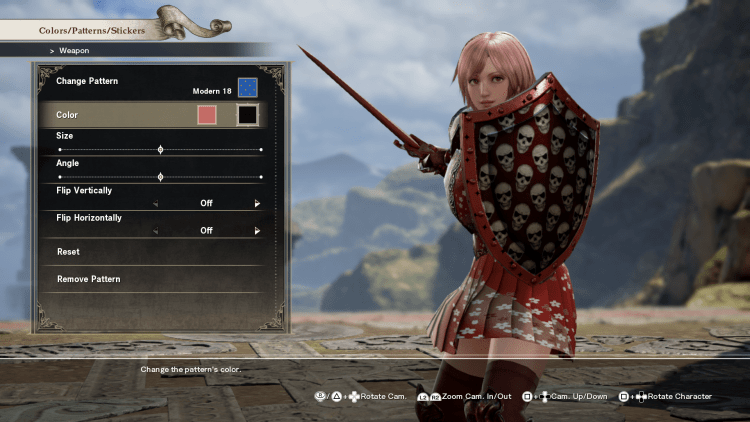 SCVI_CharacterCreation_screenshot_04_1534843435