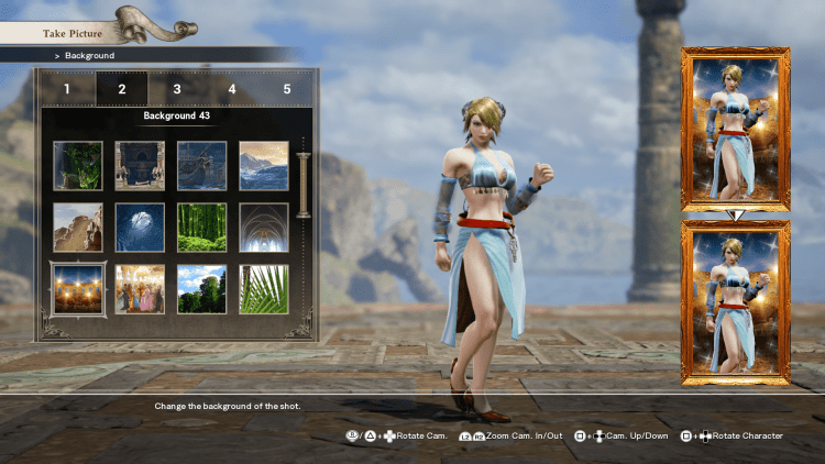 SCVI_CharacterCreation_screenshot_07_1534843442