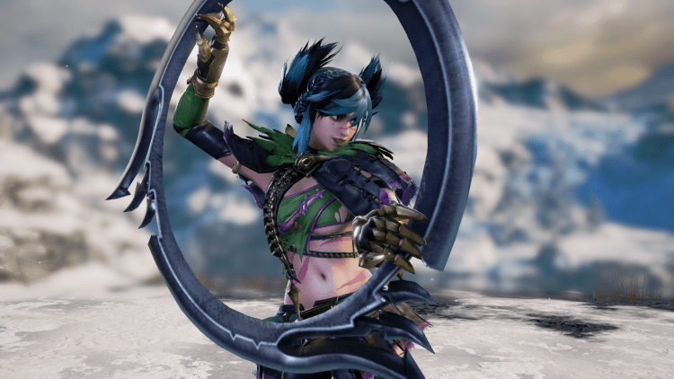 SCVI_Tira_Screenshot_01_1534843501