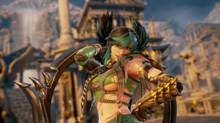SCVI_Tira_Screenshot_03_1534843505