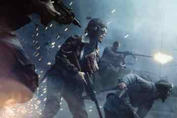 ea-blog-images-bfv-the-company-001-16x9.jpg.adapt.crop16x9.818p
