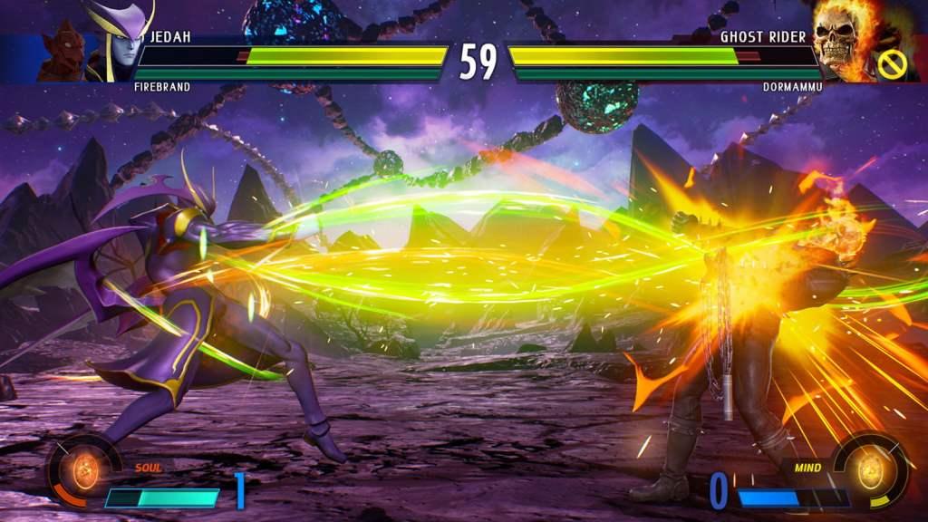 marvel-vs-capcom-infinite-review-1-1500x844