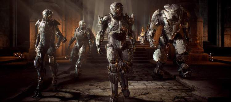 Anthem_Screen_Cover_Demo_Impressions